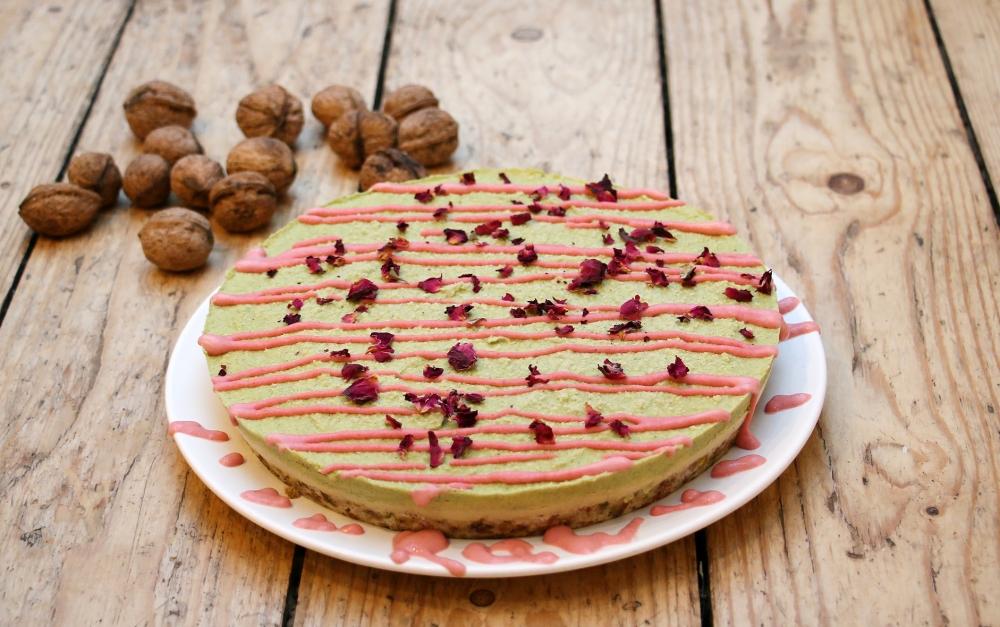 mango cake1