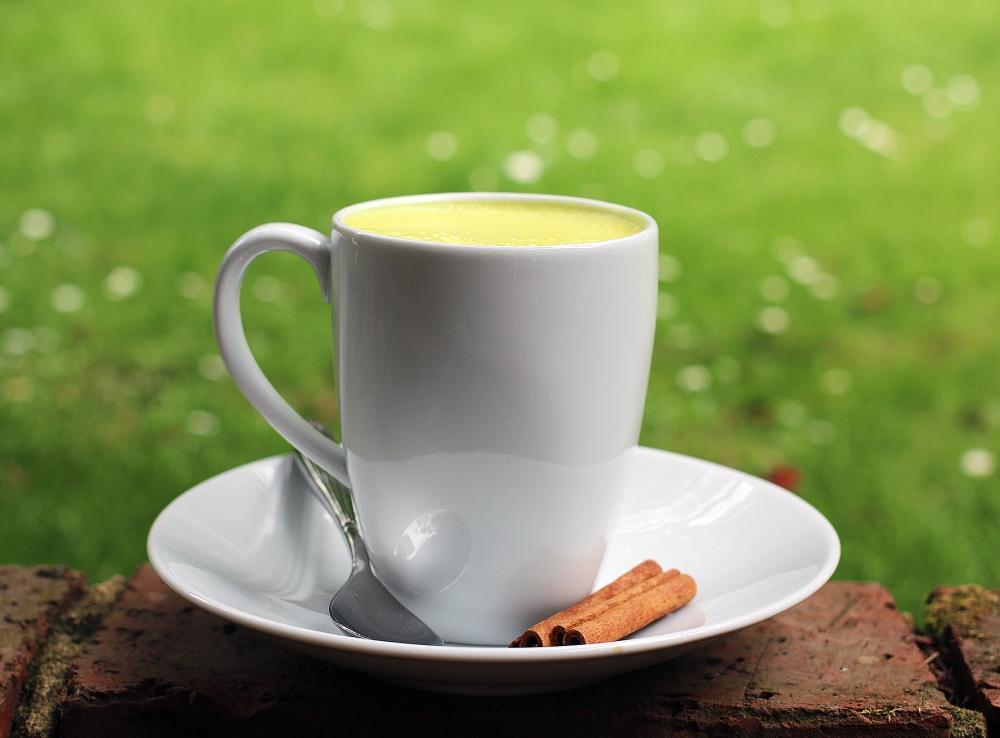 turmeric latte4